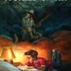 A Child's War softcover