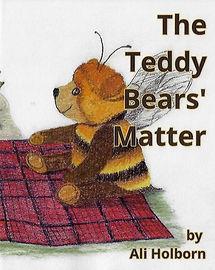 The Teddy Bears' Matter Cover image.jpg