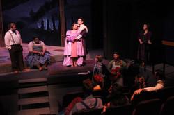 Act 2: Shakespeare