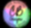 Resume Logo White.png