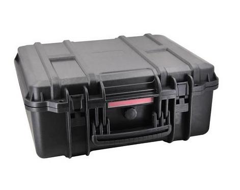 FXLION - Portable CASE for Skypower