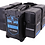 Thumbnail: Quad-channel V mount Quick charger PL-Q480B