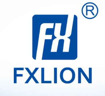 FXLionlogo.png