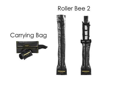 Roller Bee 2 Feet  Honeycrates
