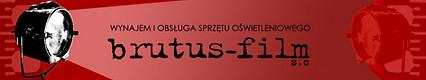 BrutusFilm_LOGO.png