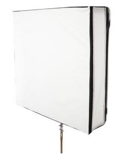 SNAPBOX™  4'x4' dla Tub Astera, Paneli i Mat LEDowych.