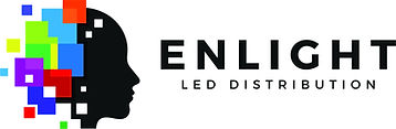 Enlight s.c. ASTERA-LED Distributor for Poland