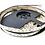 Thumbnail: LEDFLEXX   TAPE12-RGBW-K56   FULL COLOR RGBW 5600K   5M x 12MM REEL CRI95 24VDC