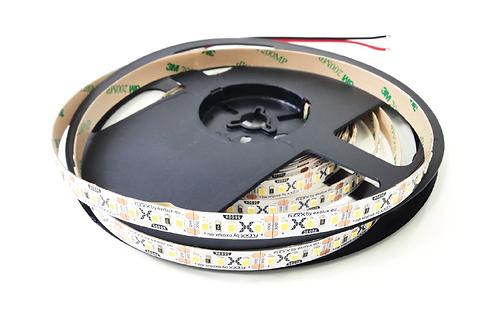 LEDFLEXX   TAPE12-RGBW-K56   FULL COLOR RGBW 5600K   5M x 12MM REEL CRI95 24VDC