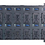 Thumbnail: 12-Chanel V-lock Fast Wall Charger  FXLion PL-Q4B12