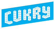 cukry_logo.jpg