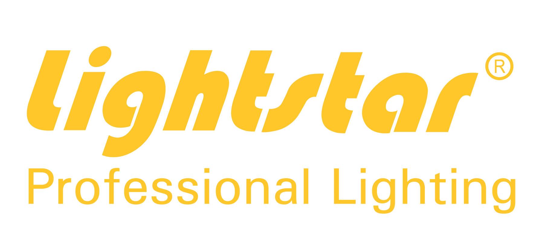 Lightstar Logo pantong123c.jpg