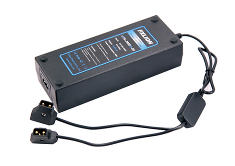 PL-3680Q-D2  Portable charger, 4A Output; No restriction on battery type.