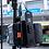 Thumbnail: FX-48D  48V V-mount Mini Skypower