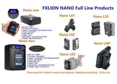 NanoTWOline.png