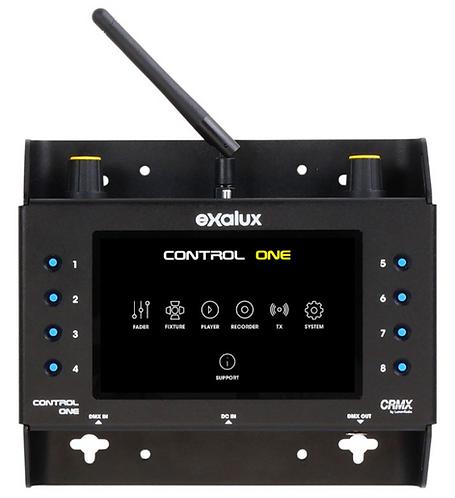 Konsola CONTROL ONE (Starter Kit)