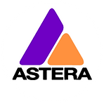 Astera logo for black backgrounds.png