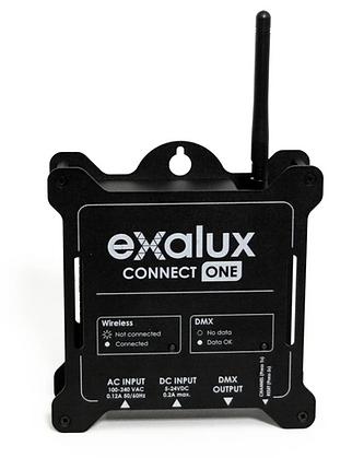 ExaluxConnectOne.png