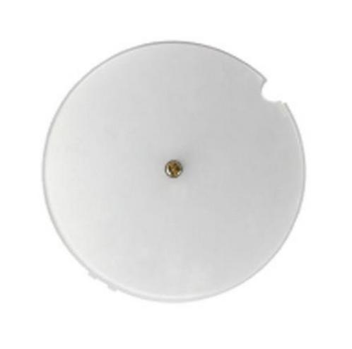 AX5-ROTAD dyfuzyjny Filtr Rotacyjny