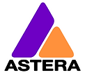 ASTERA_Logo.png