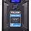 Thumbnail: NANO TWO  NANO Battery,14.8V,98Wh; with D-tap,USB A/USB C/Micro USB
