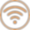 icon-wireless-100x100.png