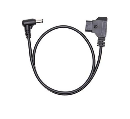 Kabel FXLion / AN-L45-2.1