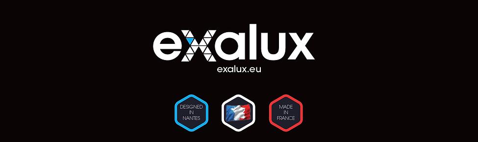 Exaluxbanner.png