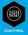 ExaluxControl.png