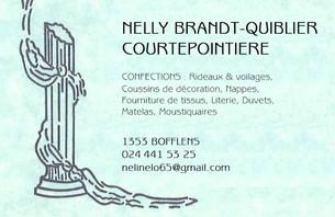 Nelly Brandt 2020.jpg