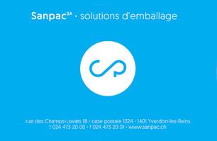 Sanpac 2020.jpg