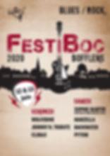 Festiboc_2020_A3.jpg