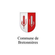 Commune_de_Bretonnière.jpg