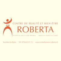 Centre_de_Beauté_Roberta.jpg