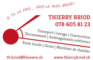 Thierry Briod 2020.jpg