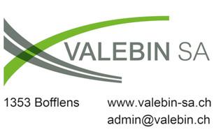 Valebin 2020.jpg