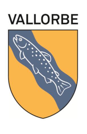 Commune de Vallorbe 2020.jpg