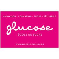 Glucose Passion.jpg