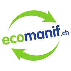 Ecomanif.jpg