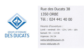 Vétérinaire_Ducats_2020.jpg