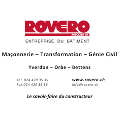 Rovero.jpg