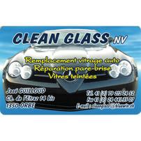 Cleanglass.jpg