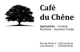 Café du Chêne 2020.jpg