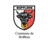 Commune de Bofflens.jpg