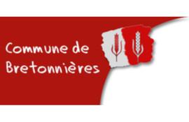 Comunne_de_Bretonnière.jpg