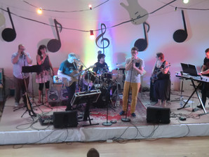 FestiBoc 2014 (6).JPG