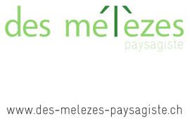 Des_Mélèzes_paysagiste_2020.jpg