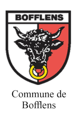 Commune de Bofflens 2020.jpg