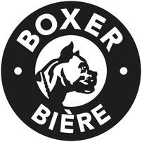 Bière_du_Boxer.jpg