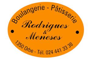 Boulangerie Rodrigues 2020.jpg